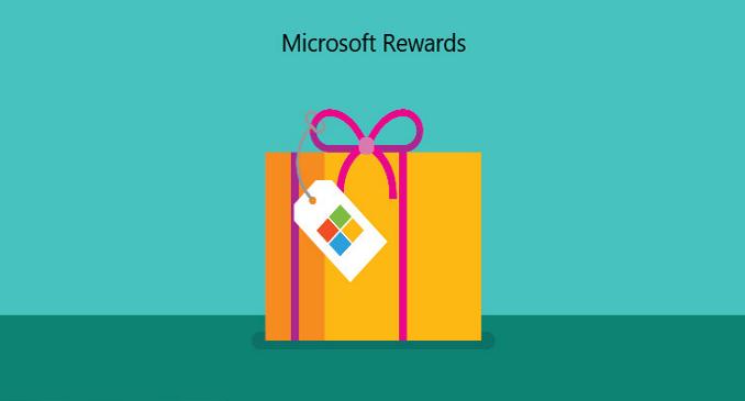 Carte Cadeau Xbox Gratuit Sans Verification.Obtenez 1 An De Xbox Live Gold En 1 Mois Sans Rien Faire Ou