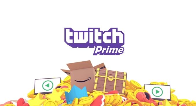 Attention, Twitch Prime n'est pas si cool que ça ! | UnTruc net